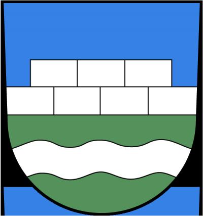 Steinen_(Lörrach)_Wappen