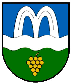 Wappen_Bad_Bellingen