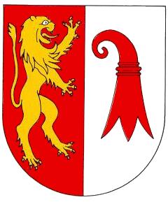 Wappen_Efringen-Kirchen