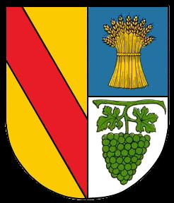 Wappen_Eimeldingen