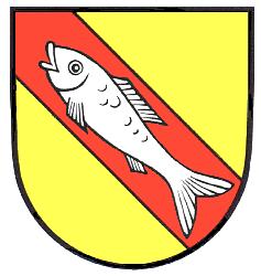 Wappen_Fischingen_Baden