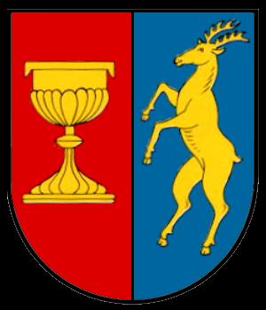 Wappen_Froehnd
