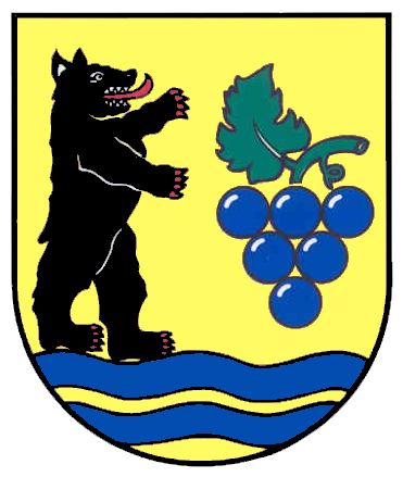 Wappen_Grenzach-Wyhlen