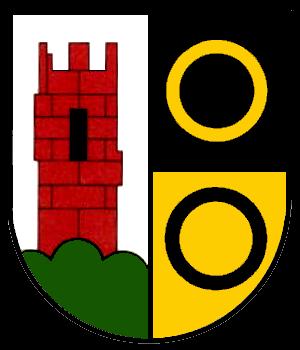 Wappen_Haeg-Ehrsberg