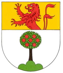 Wappen_Ruemmingen
