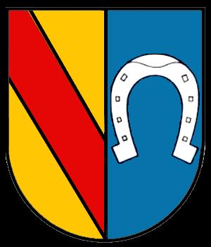 Wappen_Schallbach