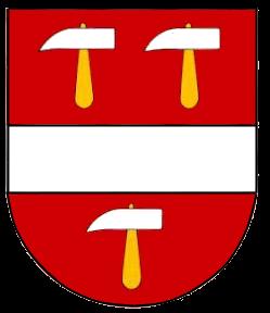 Wappen_Schoenenberg_Schwarzwald