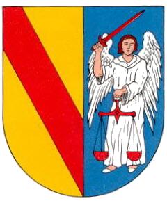 Wappen_Schopfheim