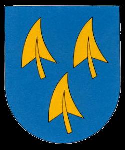 Wappen_Tunau