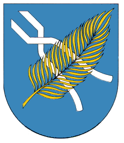Wappen_Utzenfeld