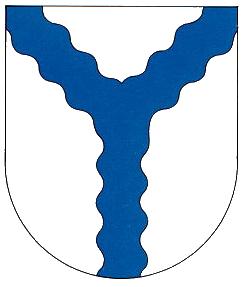 Wappen_Wembach