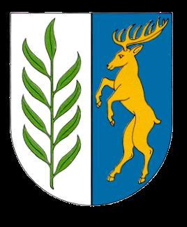 Wappen_Wieden_Schwarzwald