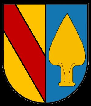 Wappen_Wittlingen