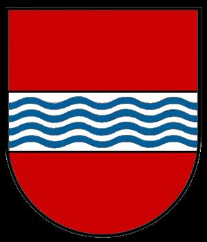 Wappen_Zell_im_Wiesental