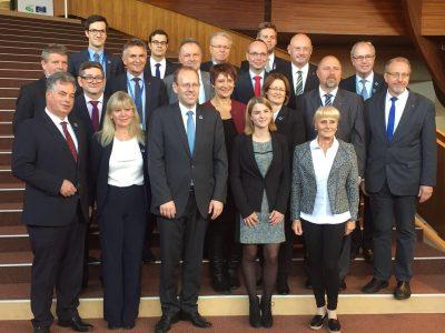 20161020-kgre_deutsche-delegation